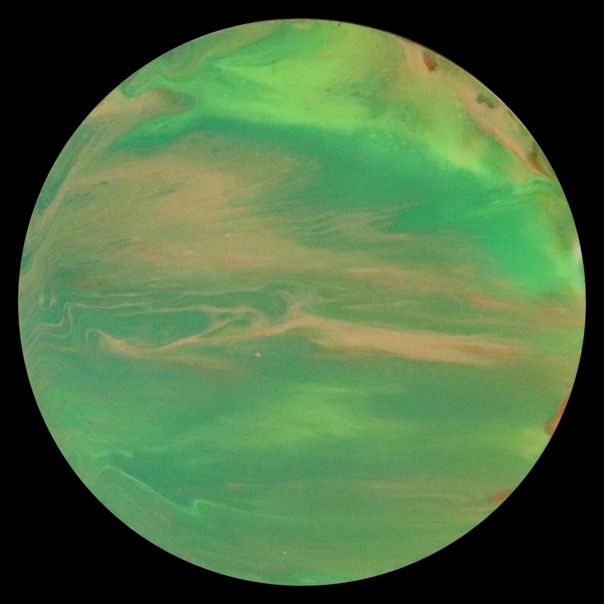 A6-023-Of Venus
