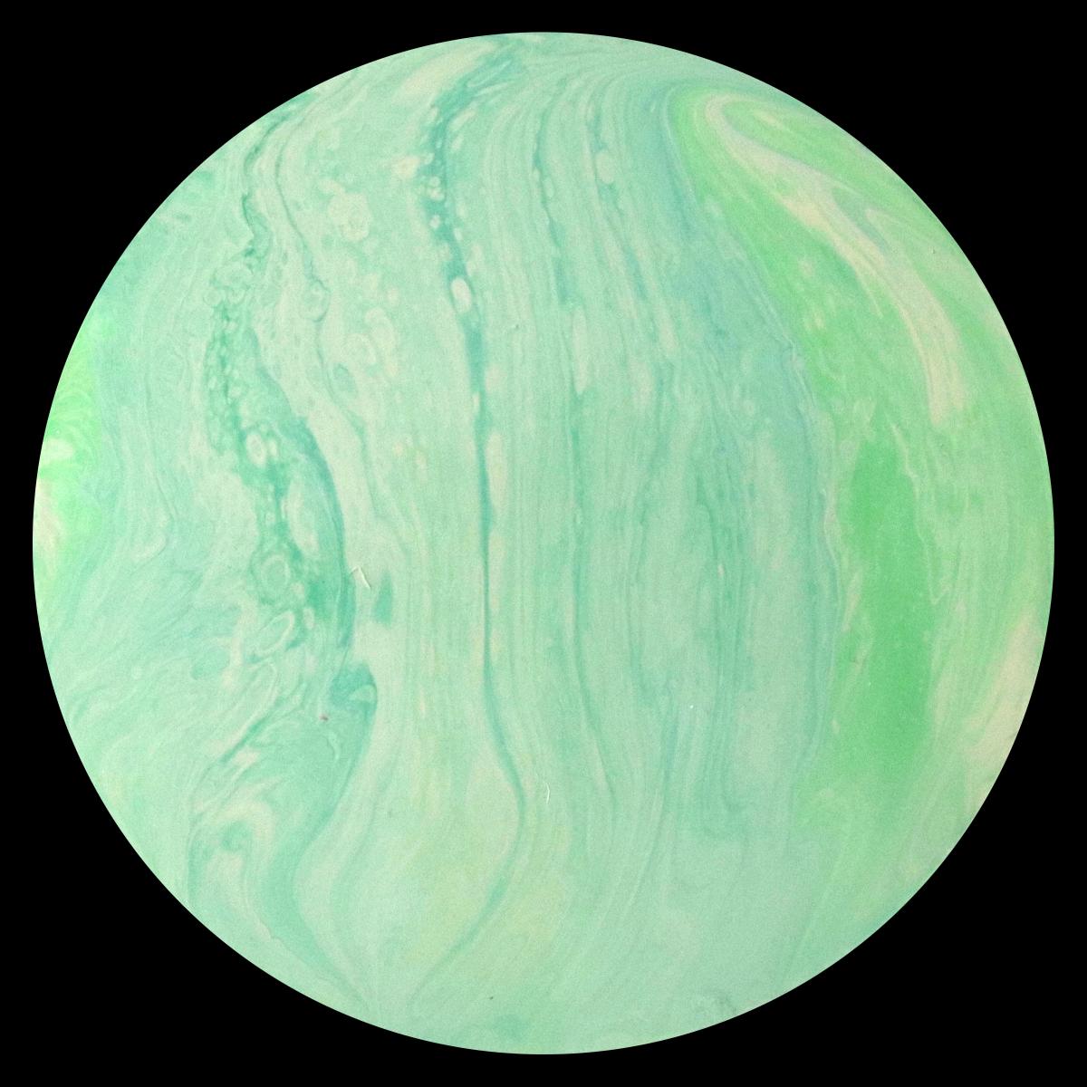 A6-026-Variations on Venus
