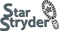 Star Stryder