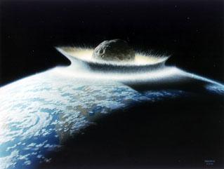 cometcrash.jpg
