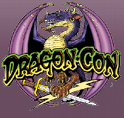 Dragon*Con, ASP, and Chaos
