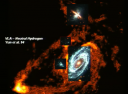 NASA, ESA, and the Hubble Heritage Team (STScI/AURA)