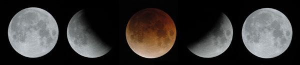 lunareclipse2008-small.jpg