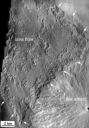 THEMIS visible image V19126002, NASA, JPL, ASU