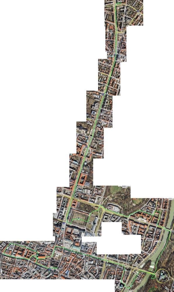 munichwalk-line-sm.jpg