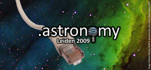 dotAstronomy