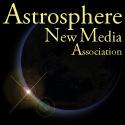 Astrosphere