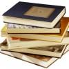 bookstack2