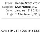 trust_sq