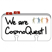 Breaking Stereotypes with We are CosmoQuest