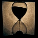Hourglass by borabora on Flickr