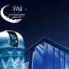 IAU 2012