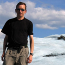 jeff-matanuska-glacier-walk-copy