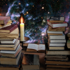 booksCosmos-sm