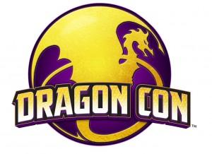 Dragoncon2015a