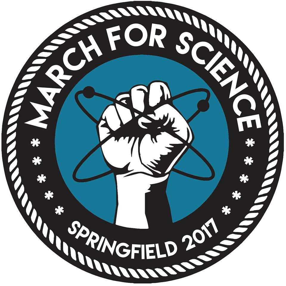 Science March 2017