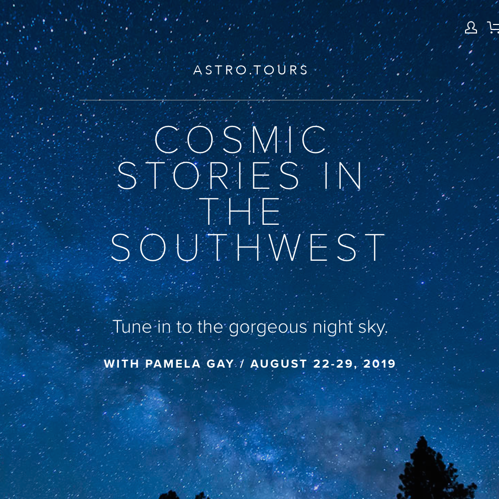 AstroTours